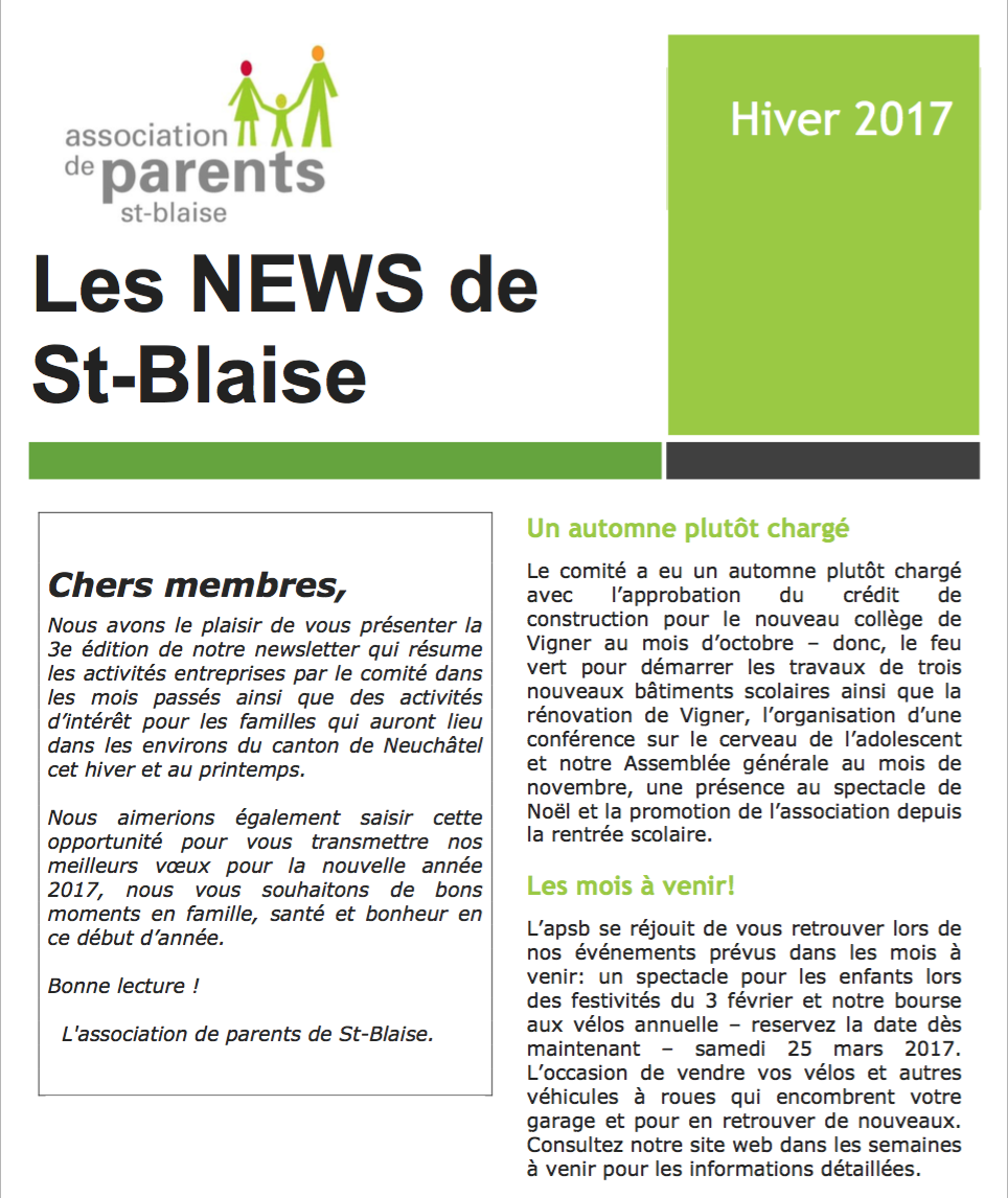apsb-newsletter-hiver-2017-ext