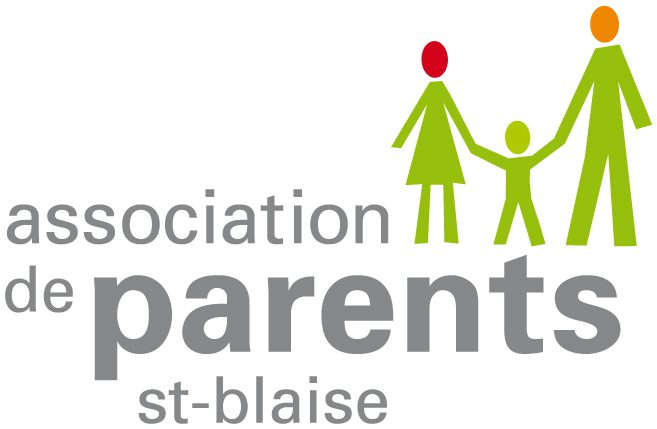 Association de parents de St-Blaise