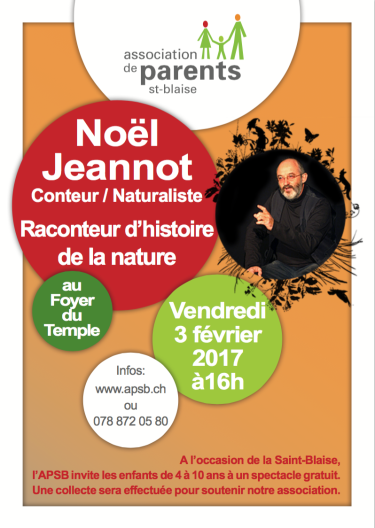 spectacle-3-fevrier-2017